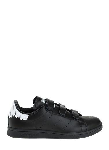 Stan Smith Cf W-adidas